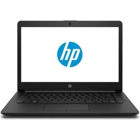 A1/4AP69EA Refurbished HP Notebook - 14-ck0505sa Intel Pentium N5000 4GB 128GB 14Inch Windows 10 laptop