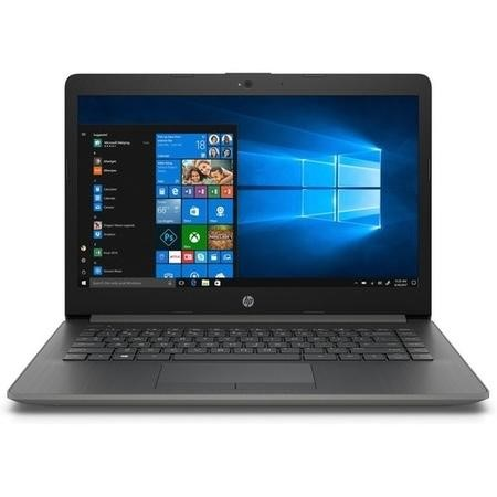 A1/4AP71EA Refurbished HP 14-ck0005na Intel Pentium N5000 4GB 128GB 14 inch Windows 10 Laptop