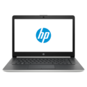 Refurbished HP 14-ck0518sa Core i5-8250U 8GB 128GB 14 Inch Windows 10 laptop