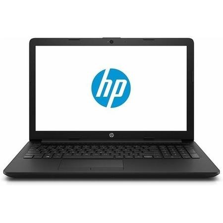 A1/4AQ22EA Refurbished HP 15-da0003na Intel Celeron N4000 4GB 1TB 15.6 Inch Windows 10 Laptop