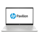 A1/4AW19EA Refurbished HP Pavilion 15-cw0505sa AMD Ryzen 3 2300U 4GB 128GB 15.6 Inch Windows 10 Laptop