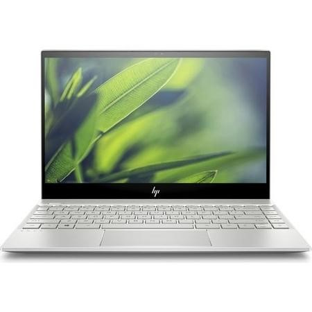 Refurbished HP Envy 13-ah0501na Core i5 8250U 8GB 256GB GeForce MX150 13 3  Inch Touchscreen Windows 10 Laptop
