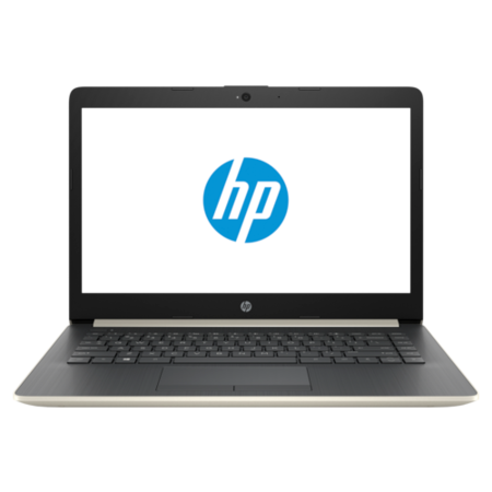 A2/4AZ93EA Refurbished HP 14-ck0599sa Core i7-8550U 8GB 256GB 14 Inch Windows 10 Laptop