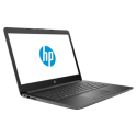 A1/4CL91EA_9037976 Refurbished HP 14-ck0000na Core i3-7020U 4GB 128GB 14 Inch Windows 10 Laptop - Faulty Trackpad - Wireless mouse included. Slight damage to base of unit