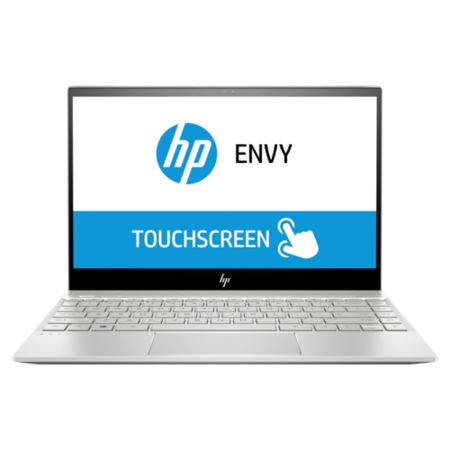 77584156/1/A1/4EV37EA GRADE A2 - Refurbished HP Envy 13-ah0501sa Core i5-8250U 8GB 256GB GeForce MX150 13.3 Inch Touchscreen Windows 10 laptop