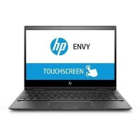 Refurbished HP Envy x360 13-ag0502sa AMD Ryzen 5 2500U 8GB 128GB 13.3 Inch Touchscreen Windows 10 Laptop