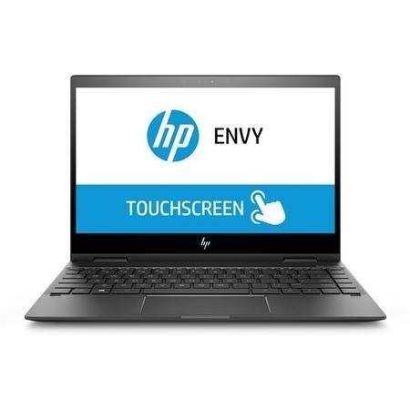 A1/4RD69EA Refurbished HP Envy x360 13-ag0502sa AMD Ryzen 5 2500U 8GB 128GB 13.3 Inch Touchscreen Windows 10 Laptop