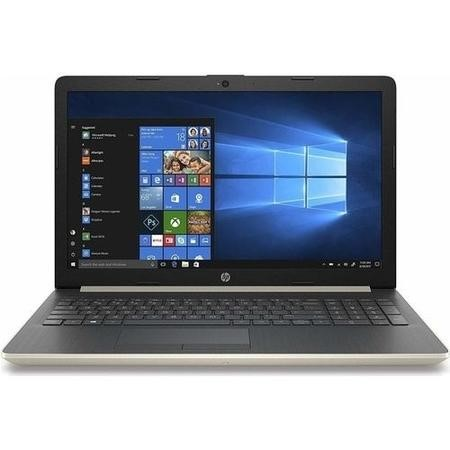 A1/4RD90EA Refurbished HP 15-db0997na 15.6 Inch AMD Ryzen 3 2200U 4GB 1TB Windows 10 Laptop