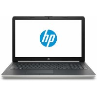 Refurbished HP 15-da0595sa Core i7-7500U 4GB 16GB Intel Optane 1TB 15.6 Inch Windows 10 Laptop
