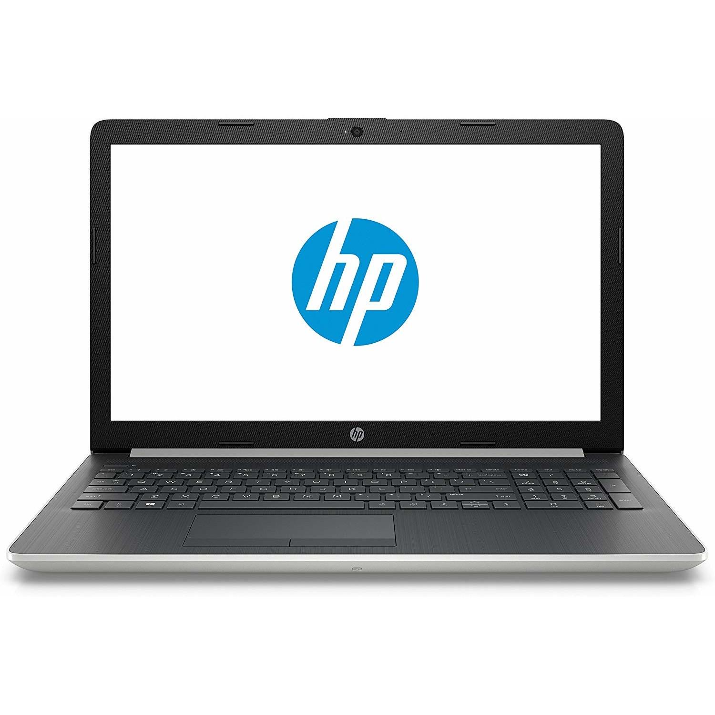 Refurbished HP 15-da0596sa Core i5-7200U 4GB 16GB Intel Optane \u0026 1TB