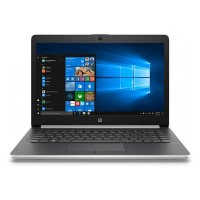 Refurbished HP 14-ck0517sa Core i5-7200U 4GB 256GB 14 Inch Windows 10 Laptop