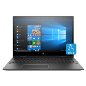A1/4re09ea Refurbished HP Envy x360-15-cp598na AMD Ryzen 5 2500U 8GB 1TB & 128GB  Radeon Vega 8 15.6 Inch Windows 10 Touchscreen Laptop