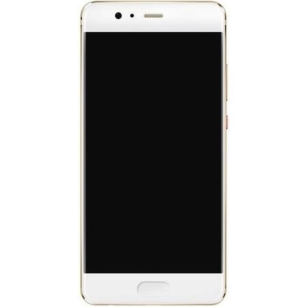 A2/51091FEF Grade B Huawei P10 Plus 128GB Gold - Handset Only