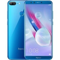 "Grade B Honor 9 Lite Blue 5.65"" 32GB 4G Dual SIM Unlocked & SIM Free"