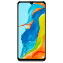 "51093NNE Huawei P30 Lite Midnight Black 6.15"" 128GB 4G Unlocked & SIM Free"