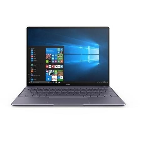 A1/53010BPA Refurbished Huawei Matebook X Home Core i5-7200U 8GB 256GB SSD 13 Inch Windows Laptop