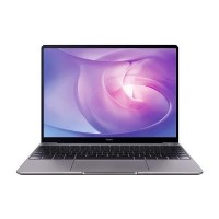 Refurbished HUAWEI Matebook Core i5-10210U 8GB 512GB MX250 Quad HD 13 Inch Windows 10 Laptop - 2020