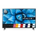 "A1/55UN73006LA Refurbished LG 55"" 4K Ultra HD with HDR LED Freeview HD Smart TV"