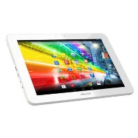 Refurbished Archos 101d Platinum Lite 1GB 16GB 10.1 Inch Tablet