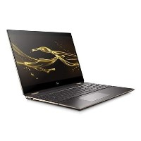 Refurbished HP Spectre x360 Core i7-8750H 8GB 512GB GTX 1050Ti 15.6 Inch Windows 10 2 in 1 Laptop