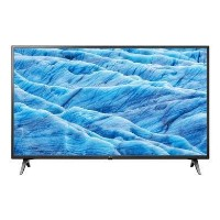 "Refurbished LG 60"" 4K Ultra HD with HDR LED Freeview Play Smart TV without Stand"