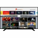 "A1/65U2963DB Refurbished Toshiba 65"" 4K Ultra HD with HDR10 LED Freeview Play Smart TV"
