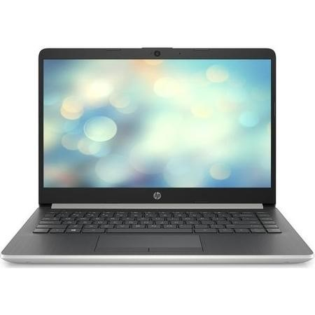 Refurbished HP 14-dk0599sa AMD Ryzen 3 3200U 4GB 128GB 14 Inch Windows 10 Laptop