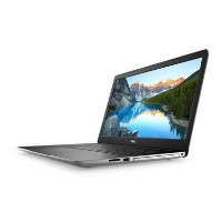 Refurbished Dell Inspiron 17 3793 Core i5-1035G1 8GB 1TB & 128GB MX230 17.3 Inch Windows 10 Laptop
