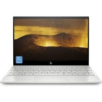 Refurbished HP Envy 13-AQ0503NA Core i7 8565U 16GB 1TB MX250 13.3 Inch Windows 10 Touchscreen Laptop