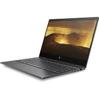 Refurbished HP Envy x360 AMD Ryzen 7 3700U 16GB 512GB 13.3 Inch Windows 10 Convertible Laptop
