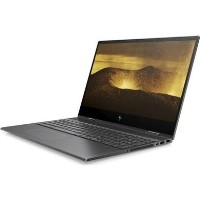 Refurbished HP Envy x360 Ryzen 7 3700U 16GB 512GB 15.6 Inch Windows 10 Convertible Laptop