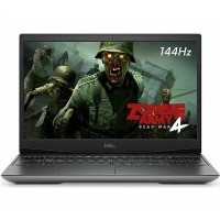 Refurbished Dell G5 15 5505 AMD Ryzen 7 4800H 16GB 512GB Radeon RX 5600M 15.6 Inch Windows 10 Gaming Laptop