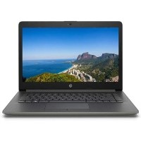 Refurbished HP 14-cm0506sa AMD A4-9125 4GB 64GB 14 Inch Windows 10 Laptop