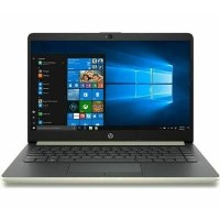 Refurbished HP 14-cf1506sa Core i5-8265U 8GB 256GB 14 Inch Windows 10 Laptop