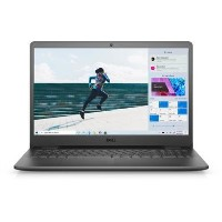 Refurbished Dell Insprion 15 3000 AMD Ryzen 5 3500U 8GB 256GB 15.6 Inch Windows 10 Laptop