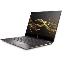 Refurbished HP Spectre x360 15-df1004na Core i7- 9750H 16GB 512GB 15.6 Inch Windows 10 Laptop