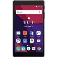 "Refurbished Alcatel Pixi 4 7"" Tablet"