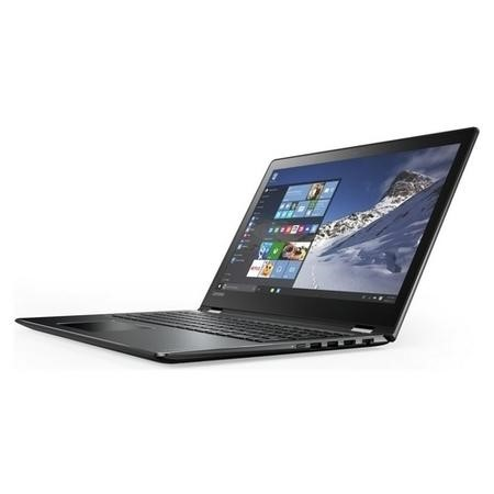 A1/80S9003MUK Refurbished Lenovo Yoga 510-14AST AMD A9-9410 4GB 1TB 14 Inch 2 in 1 Windows 10 Laptop