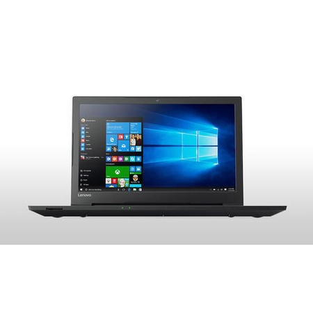 A1/80TL0010UK Refurbished Lenovo V110-15ISK 80TL Core i5-6200U 4GB 128GB SSD DVD-RW 15.6 Inch Windows 10 Laptop