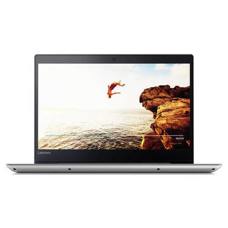 Refurbished Lenovo IdeaPad 320S Intel Pentium 4415U 4GB 128GB SSD 14 Inch Windows 10 Laptop