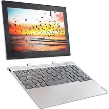 Windows Tablet Deals   Laptops Direct