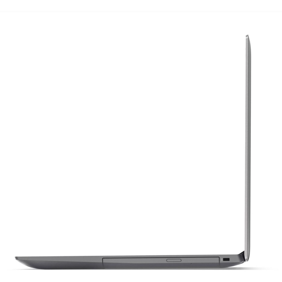 Refurbished Lenovo IdeaPad 320 Core i3-6006U 4GB 2TB 15.6