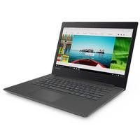 Refurbished Lenovo-IdeaPad-320-14IKBN Core i5-7200U 4GB 128GB 14 Inch Windows 10 Laptop