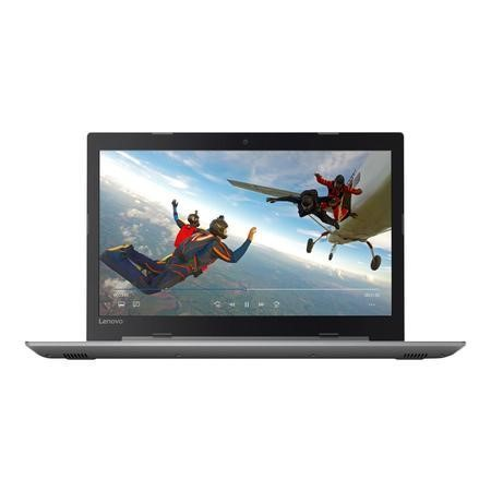 "A2/80XL03FVUK Refurbished Lenovo 80XL03FVUK i5 7200U 8GB 2TB 15.6"" Windows 10 Laptop"