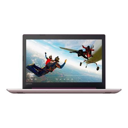 A2/80XR00TBUK Refurbished Lenovo IdeaPad 320s Pentium N4200 4GB 1TB 14 Inch Windows 10 Laptop