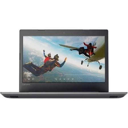 A2/80XU0031UK Refurbished Lenovo IdeaPad 320-14AST AMD A9-9420 8GB 1TB 14 Inch Windows 10 Laptop