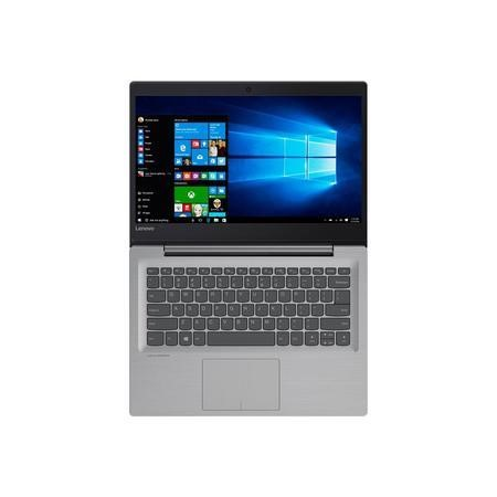 A1/80x400dkuk Refurbished Lenovo IdeaPad 320s Core i3-7100U 4GB 128GB 14 Inch Windows 10 Laptop