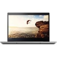 Refurbished LENOVO Ideapad IP320s-14IKB Core i7-8550U  8 GB 256 GB 14 Inch Laptop