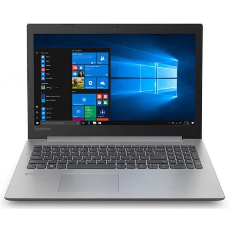 Refurbished Lenovo IdeaPad 330 AMD A6-9225 4GB 1TB 15.6 Inch Windows 10 Laptop