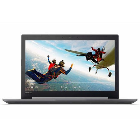 A1/81D60010UK Refurbished Lenovo IdeaPad 330 AMD A9 8GB 1TB 15.6 Inch Windows 10 Laptop